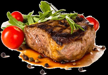 Le_Parvis_steak_accueil